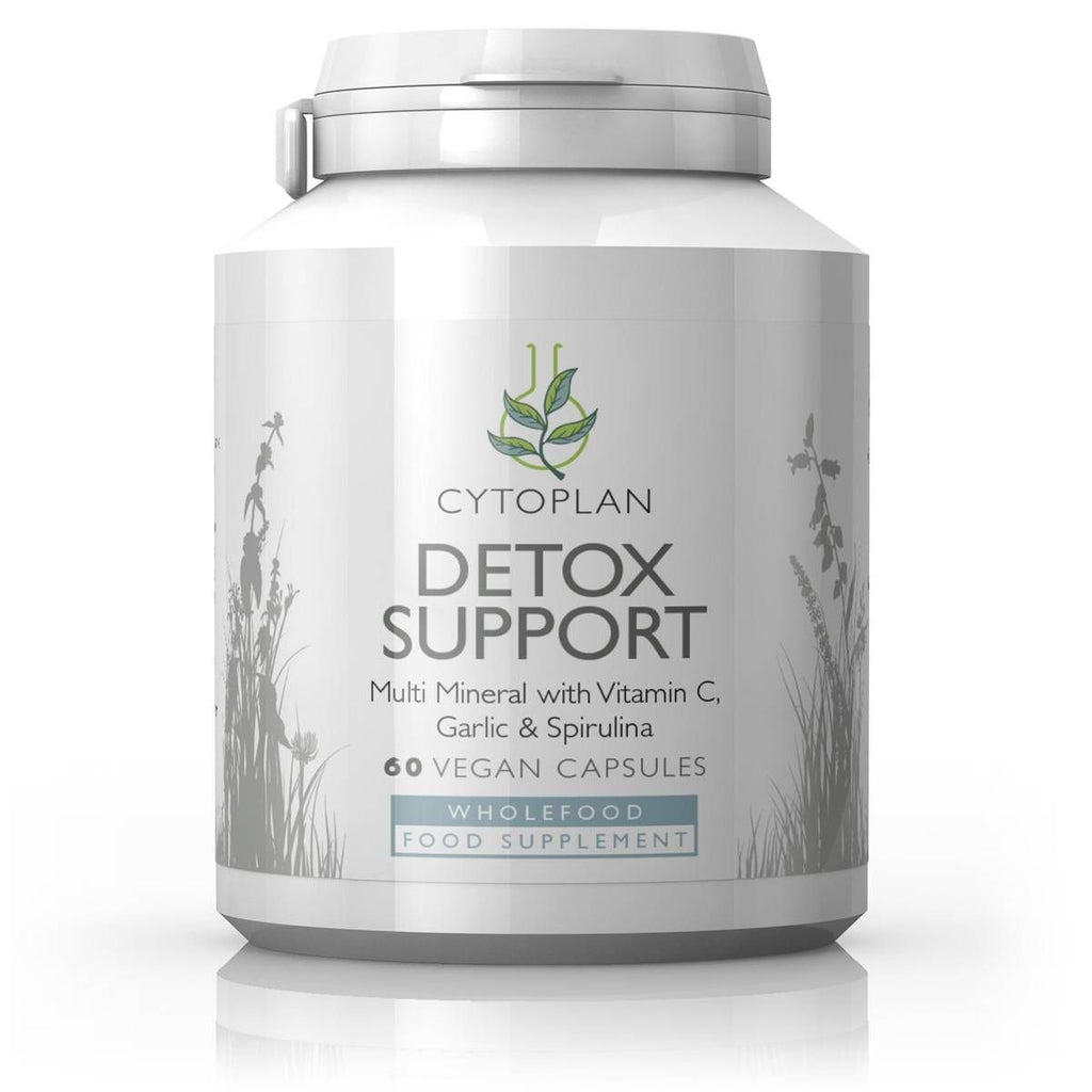 cytoplan-detox-support