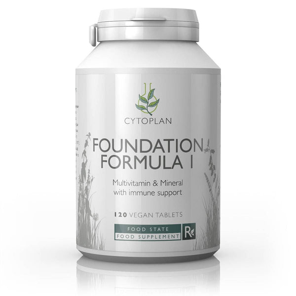 cytoplan-foundation-formula-1