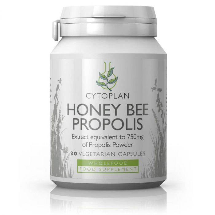 cytoplan-honey-bee-propolis
