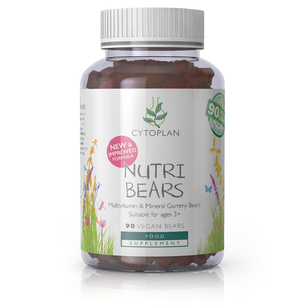 cytoplan-nutri-bears