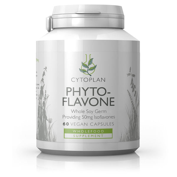 cytoplan-phyto-flavone