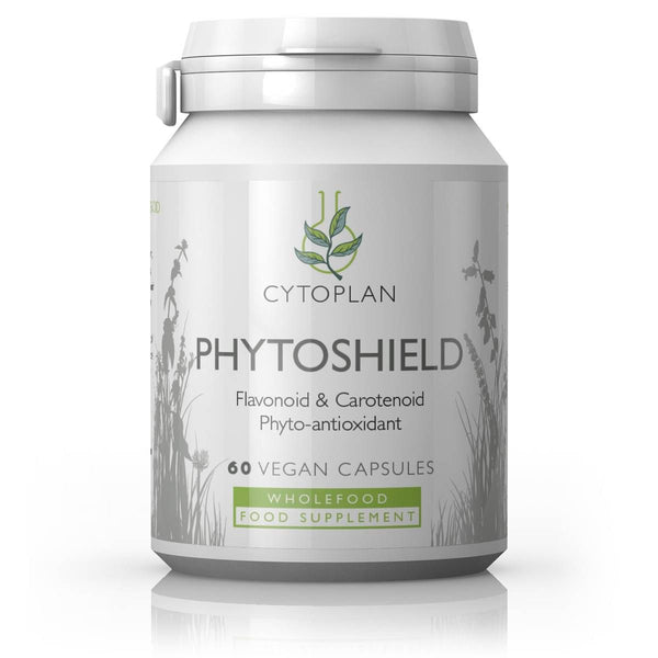 cytoplan-phytoshield
