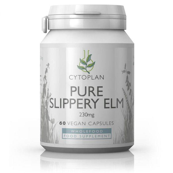cytoplan-pure-slippery-elm