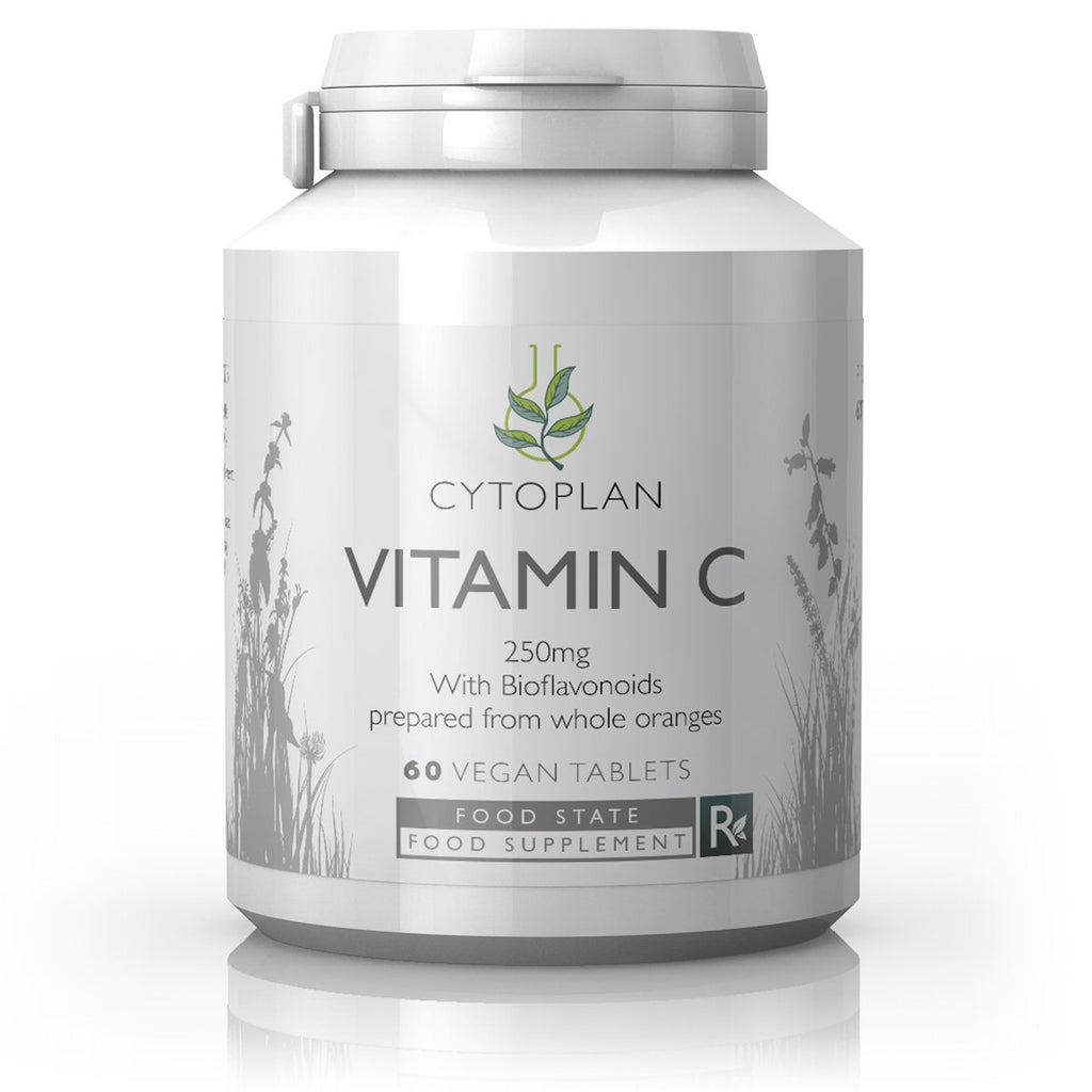 cytoplan-vitamin-c-food-state