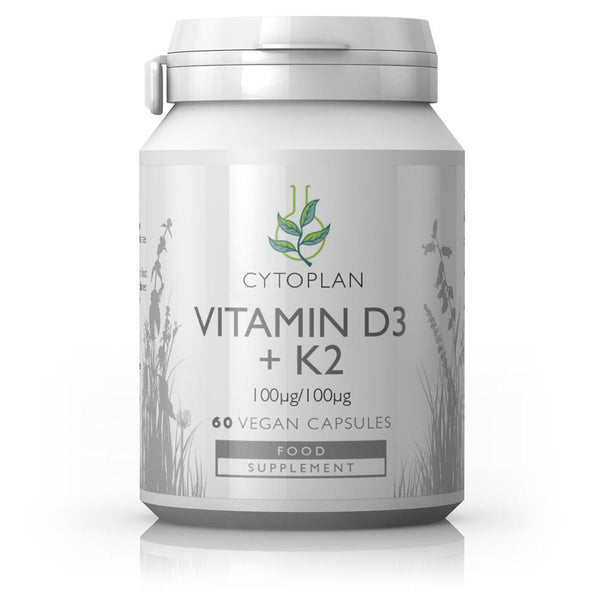 cytoplan-vitamin-d3-and-k2