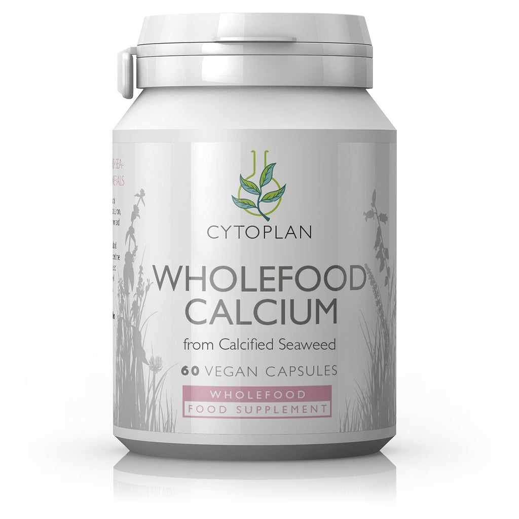 cytoplan-wholefood-calcium