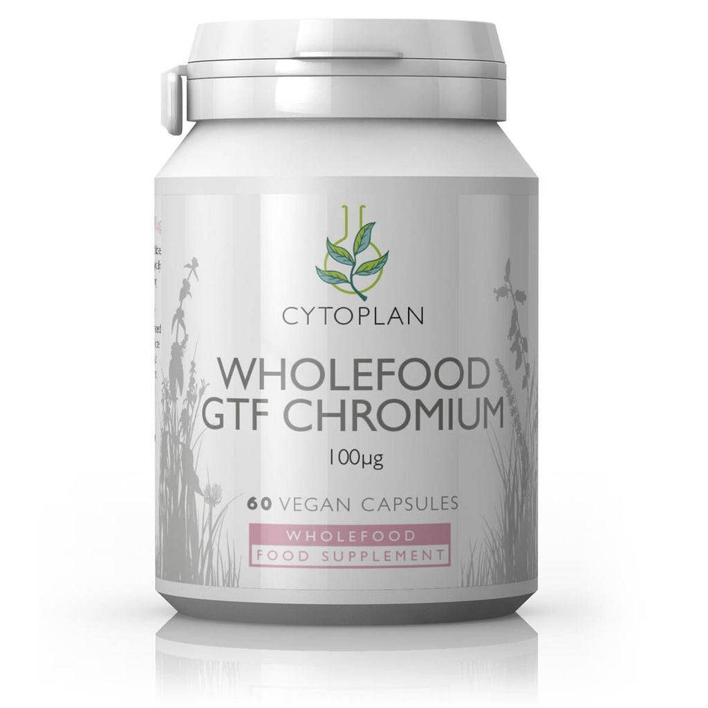 cytoplan-wholefood-gtf-chromium
