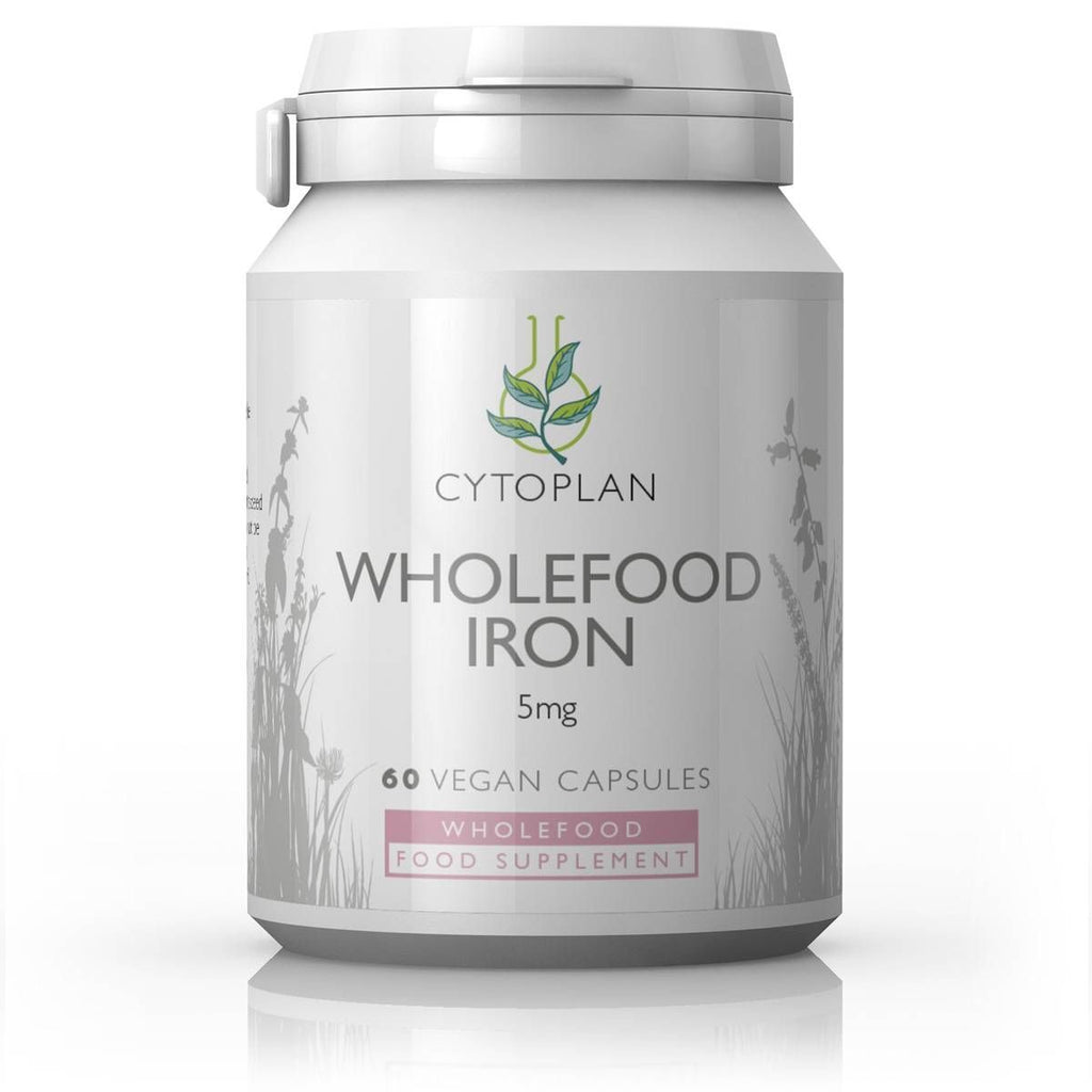 cytoplan-wholefood-iron