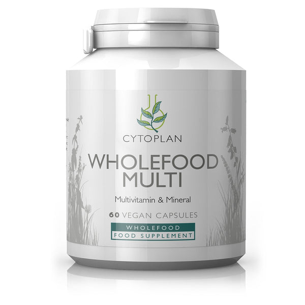 cytoplan-wholefood-multi