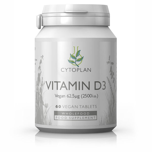 cytoplan-wholefood-vitamin-d3-vegan