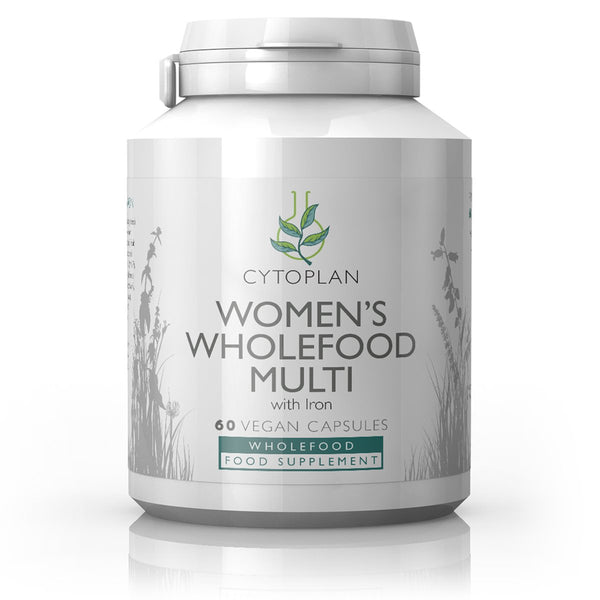 cytoplan-womens-wholefood-multi