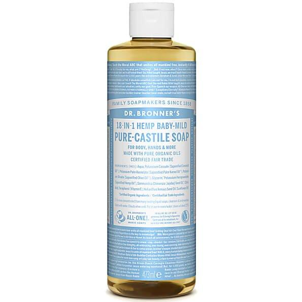 dr-bronner-baby-unscented-pure-castile-liquid-soap