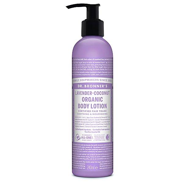 dr-bronner-organic-body-lotion-lavender-coconut