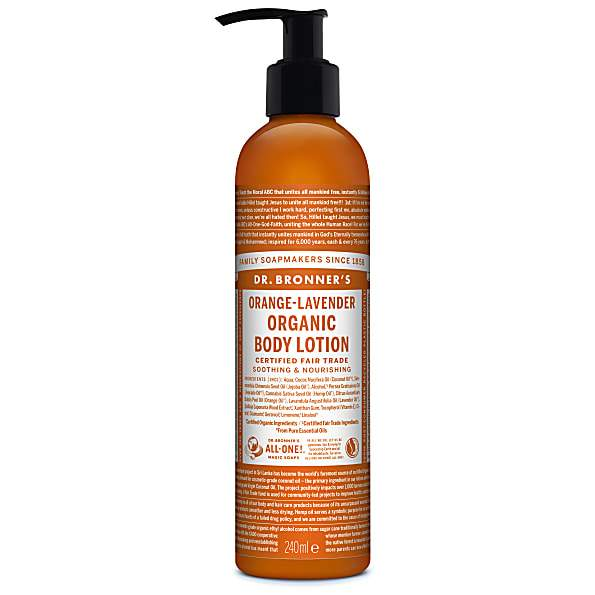 dr-bronner-organic-body-lotion-orange-lavender