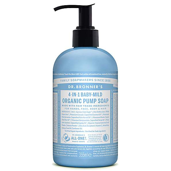 dr-bronner-organic-pump-soap-baby-unscented
