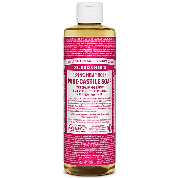 dr-bronner-rose-pure-castile-liquid-soap