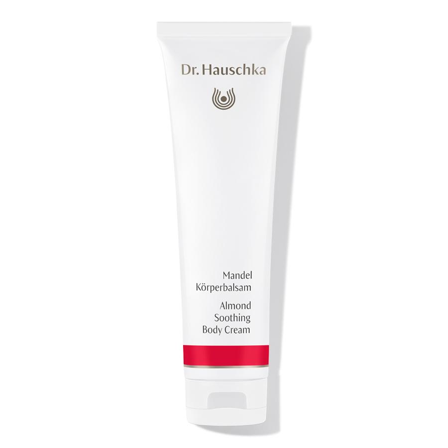 dr-hauschka-almond-soothing-body-cream