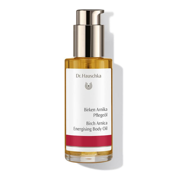 dr-hauschka-birch-arnica-energising-body-oil