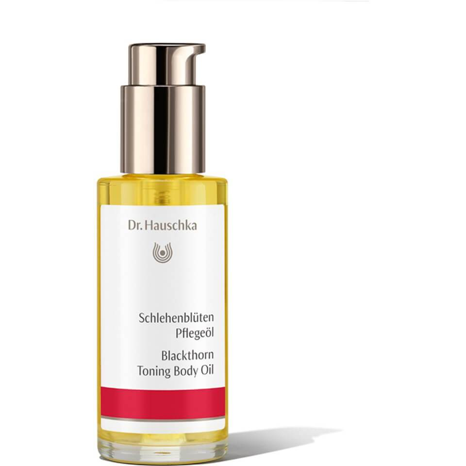 dr-hauschka-blackthorn-toning-body-oil