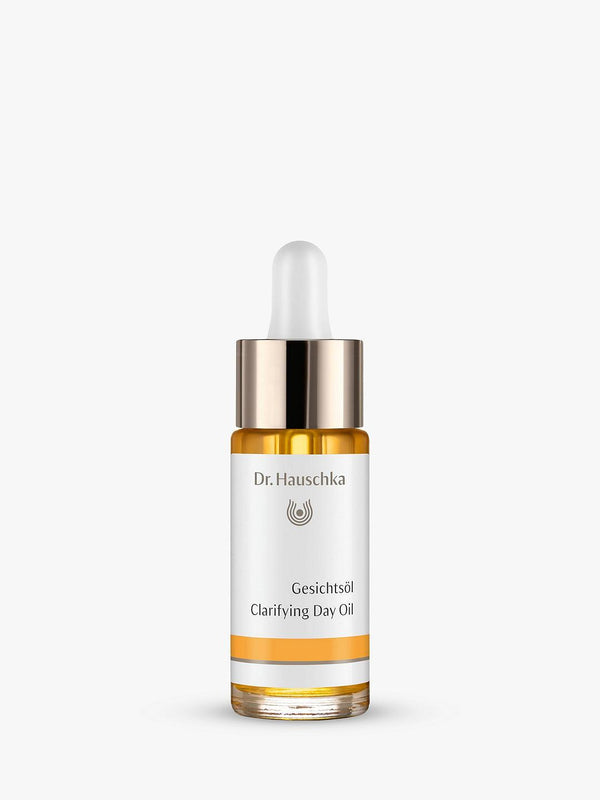 dr-hauschka-clarifying-day-oil