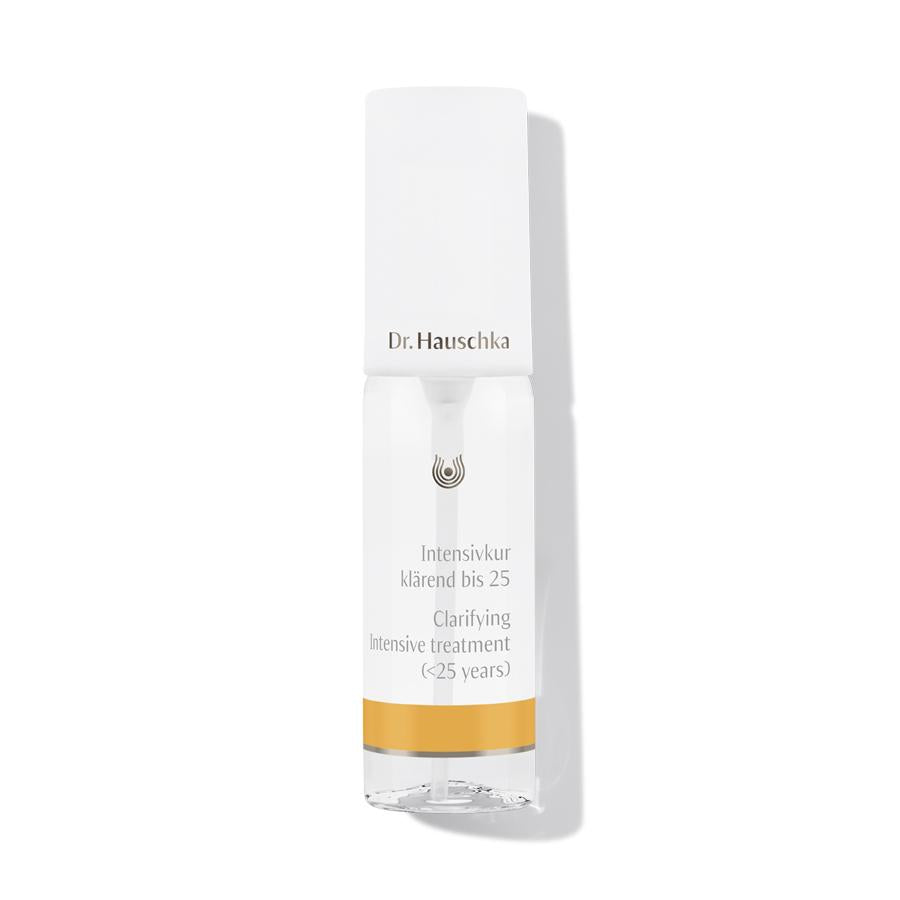 dr-hauschka-clarifying-intensive-treatment-up-to-age-25