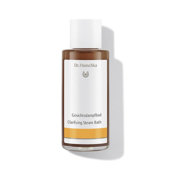 dr-hauschka-clarifying-steam-bath