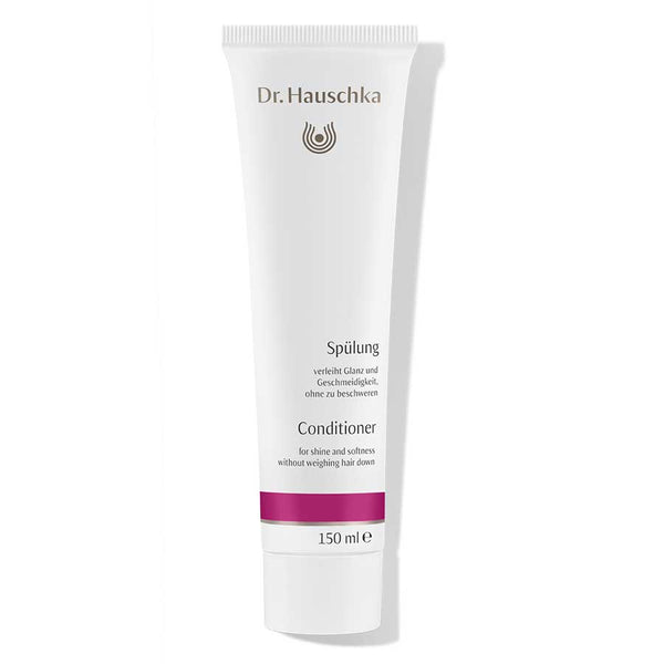 dr-hauschka-conditioner