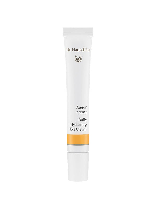 dr-hauschka-daily-hydrating-eye-cream