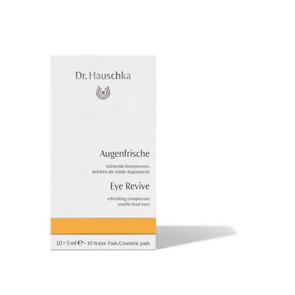 dr-hauschka-eye-revive