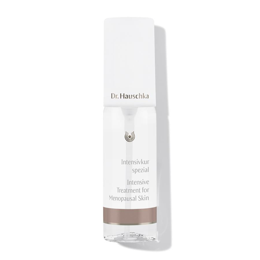 dr-hauschka-intensive-treatment-for-menopausal-skin