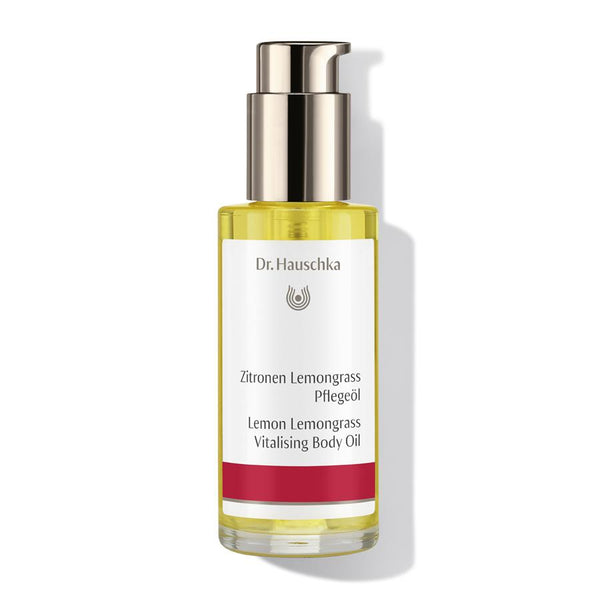dr-hauschka-lemon-lemongrass-vitalising-body-oil