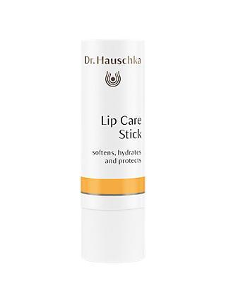 dr-hauschka-lip-care-stick