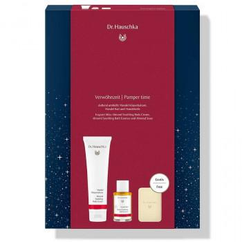 dr-hauschka-pamper-time-christmas-gift-set