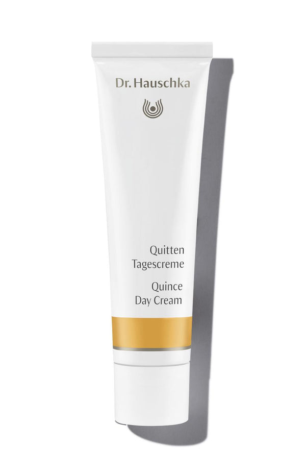 dr-hauschka-quince-day-cream