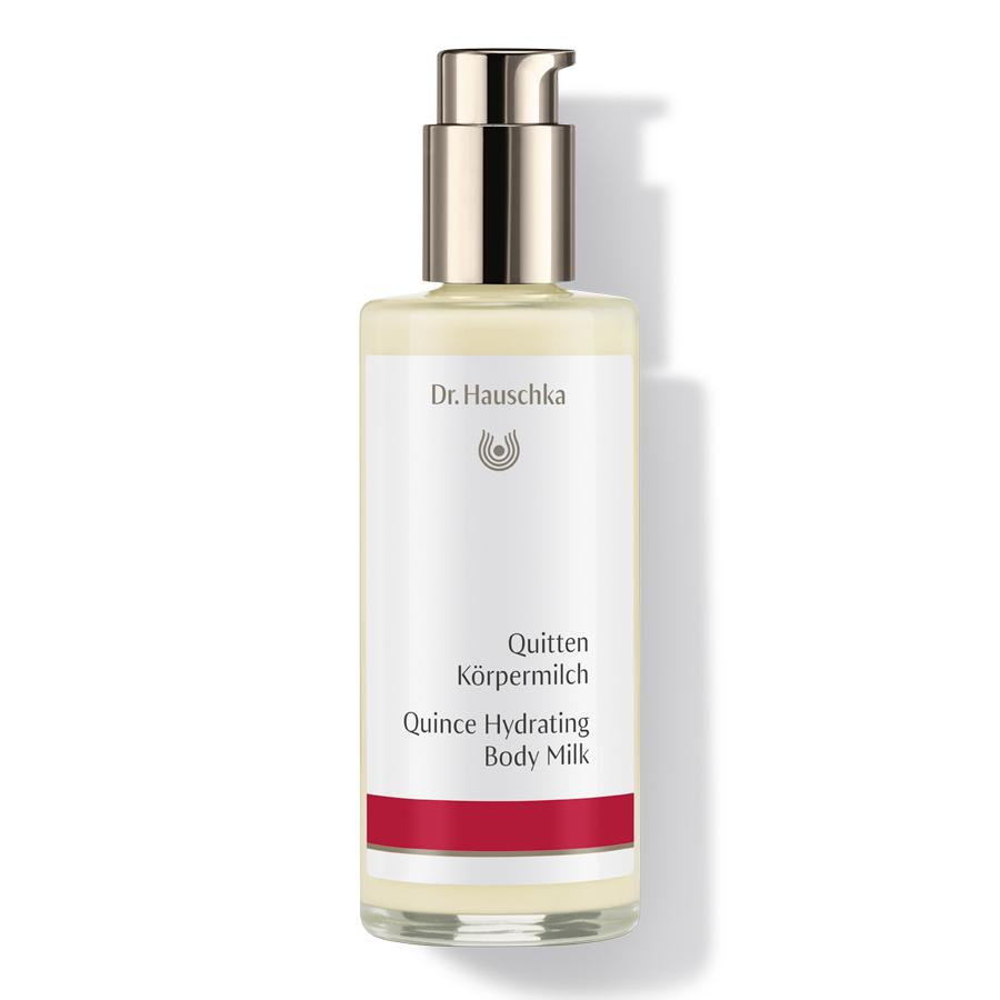 dr-hauschka-quince-hydrating-body-milk