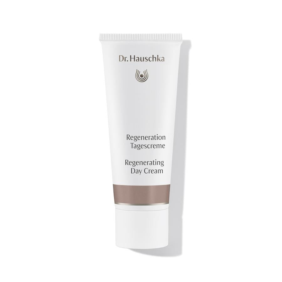 dr-hauschka-regenerating-day-cream