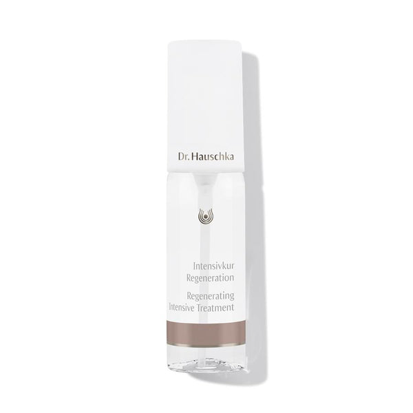 dr-hauschka-regenerating-intensive-treatment