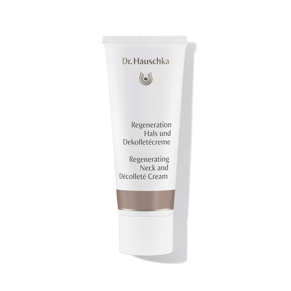 dr-hauschka-regenerating-neck-and-décolleté-cream