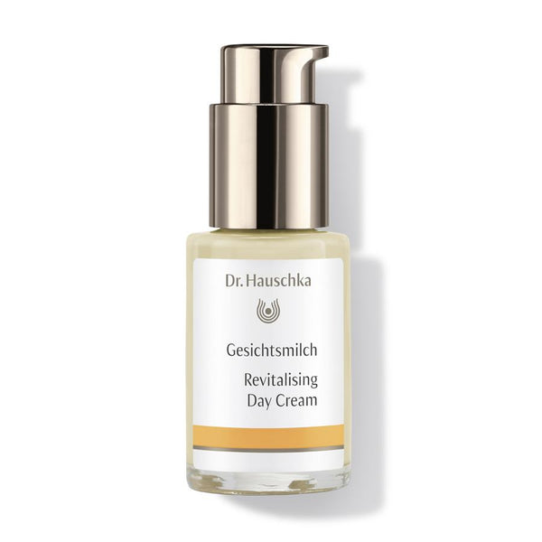dr-hauschka-revitalising-day-cream