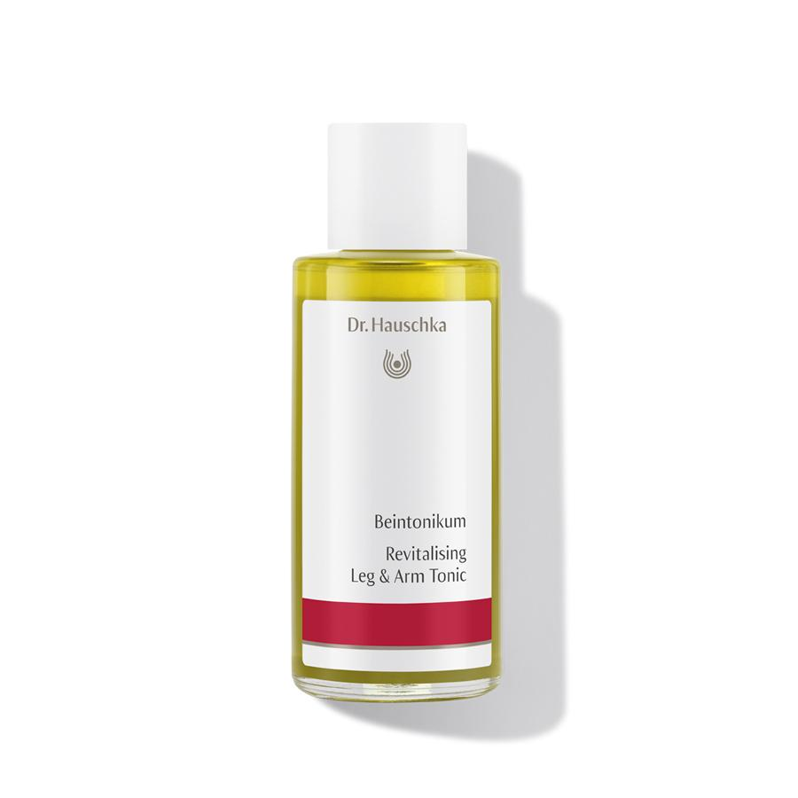 dr-hauschka-revitalising-leg-and-arm-tonic