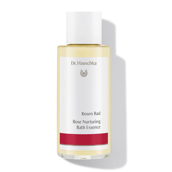 dr-hauschka-rose-nurturing-bath-essence