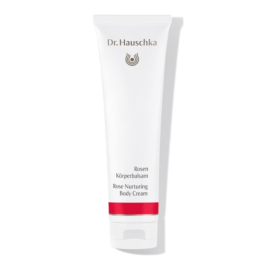 dr-hauschka-rose-nurturing-body-cream