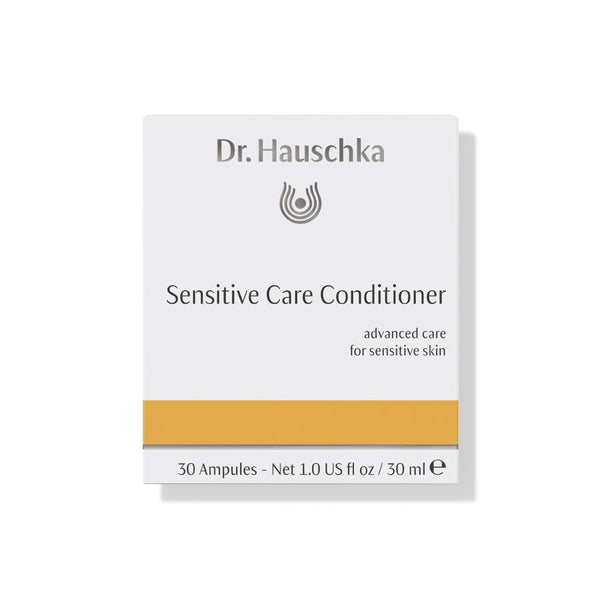 dr-hauschka-sensitive-care-conditioner