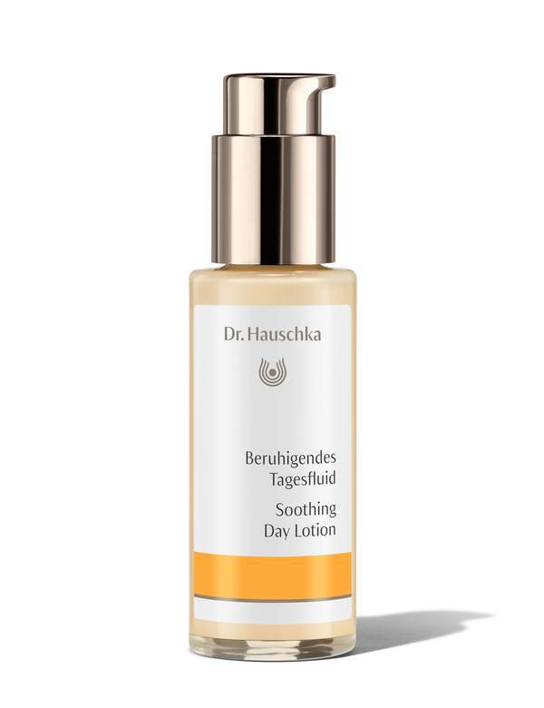 dr-hauschka-soothing-day-lotion
