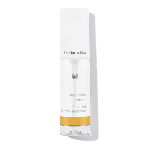dr-hauschka-soothing-intensive-treatment