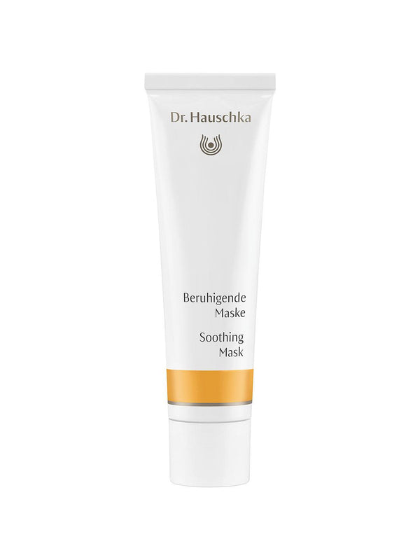 dr-hauschka-soothing-mask