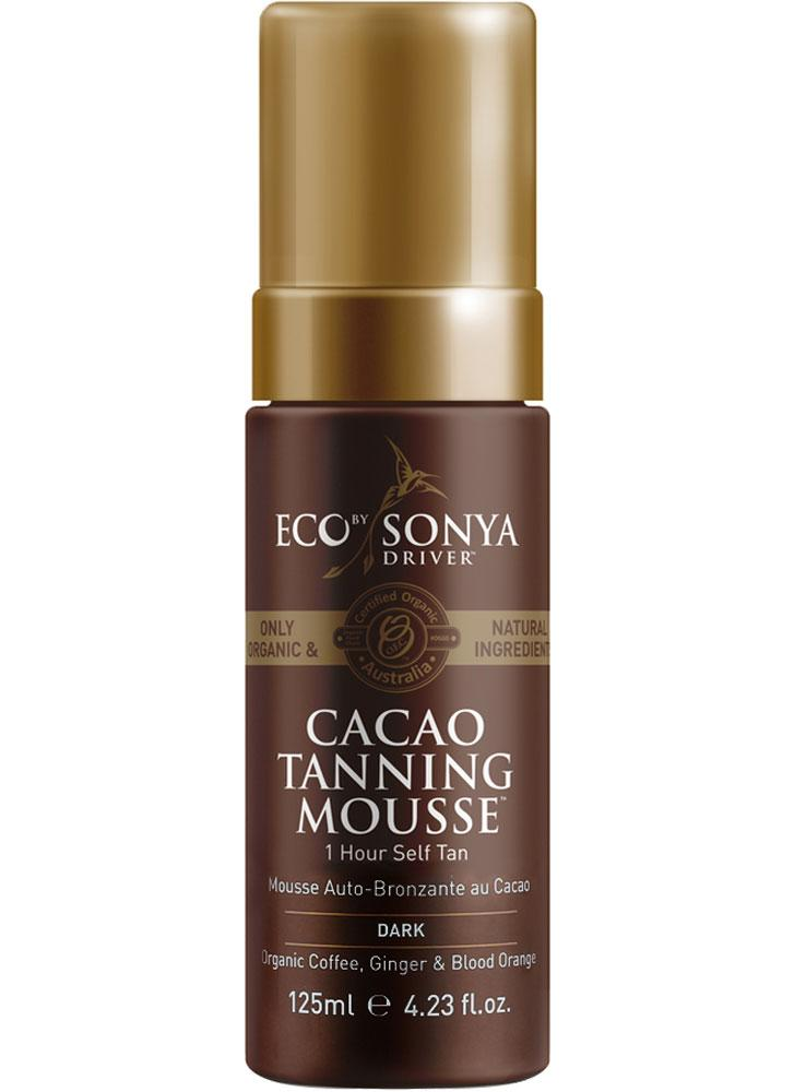 eco-by-sonya-cacao-tanning-mousse