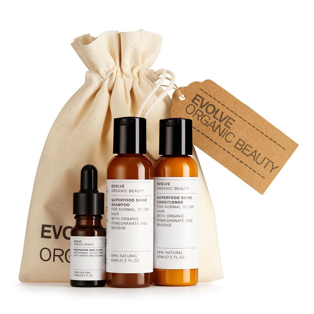 evolve-organic-haircare-essentials-gift-set