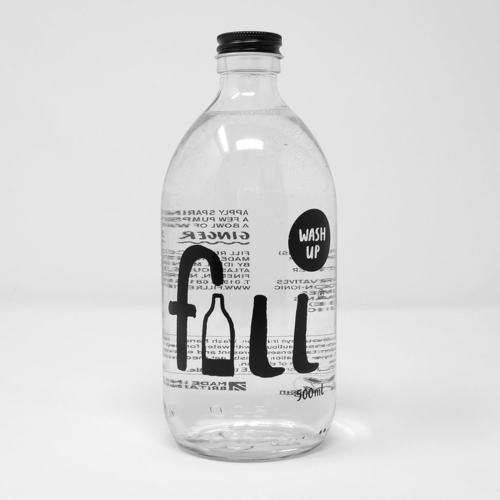 fill-refill-co-wash-up-ginger
