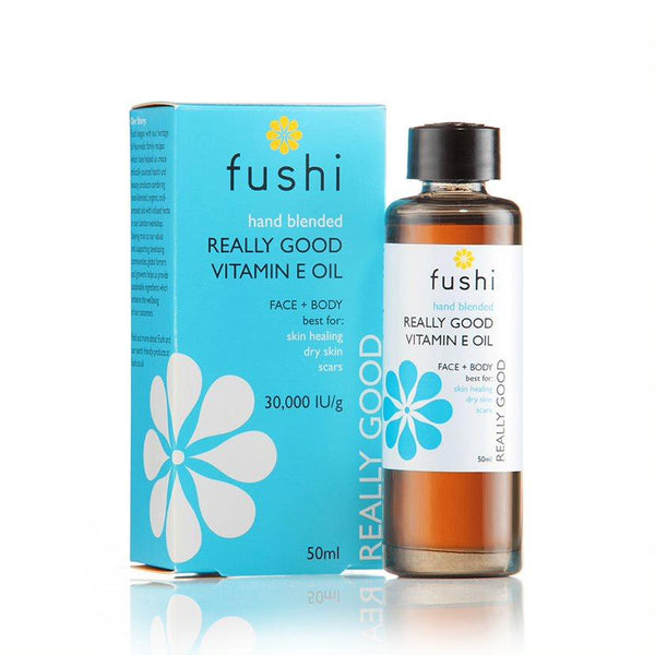 fushi-really-good-vitamin-e-skin-oil